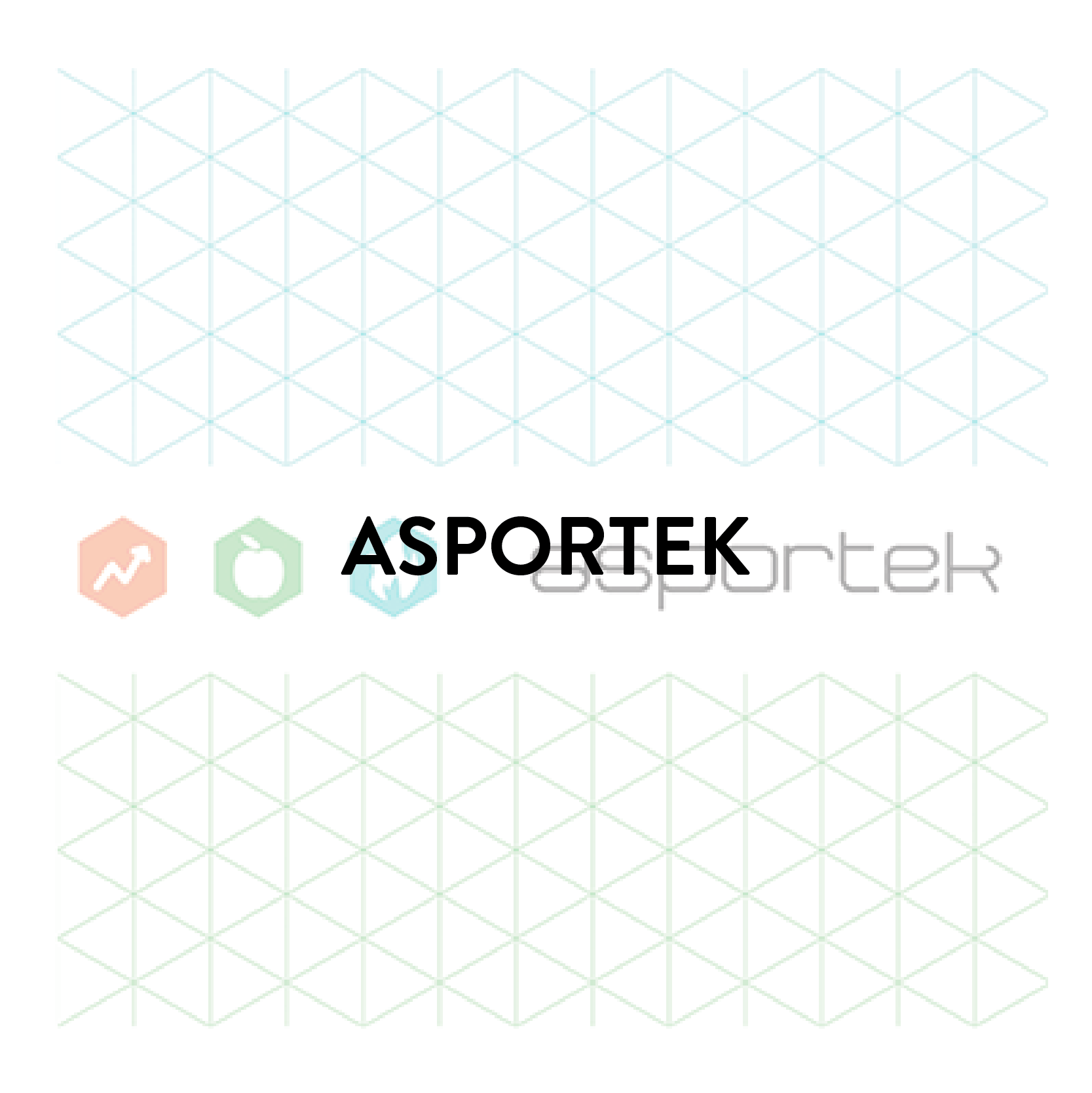 Asportek